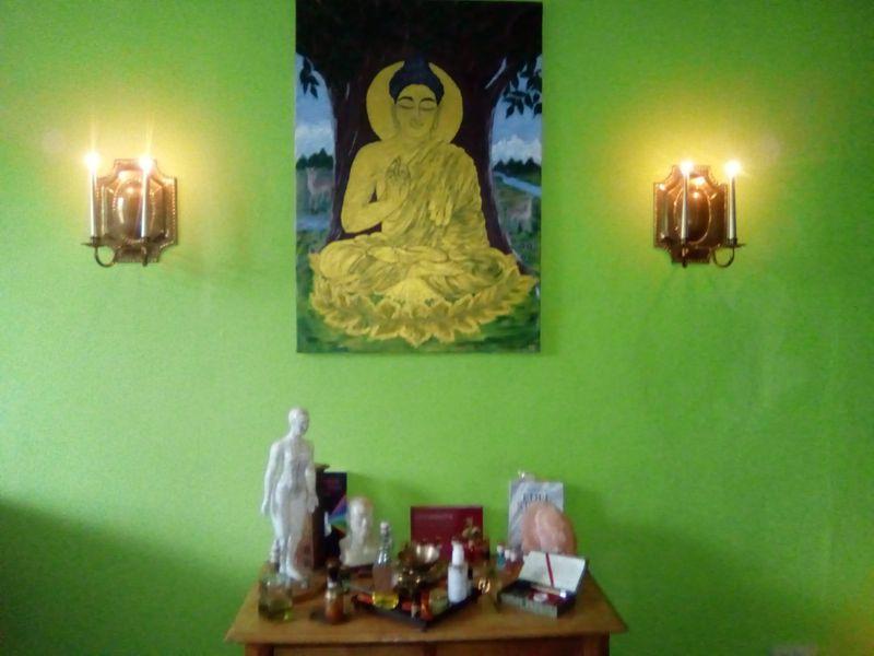 buddha-wandbild.jpg